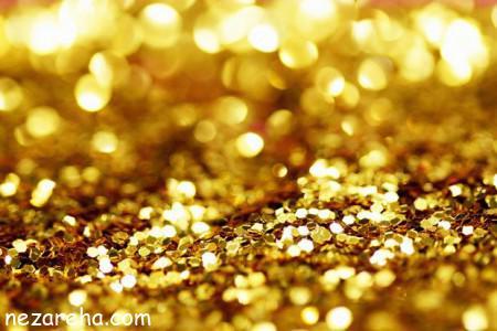 تعبیر خواب طلا , دیدن خواب گرفتن طلا , تعبیر خواب خریدن و یافتن طلا , jufdv o,hf xgh