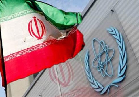 تایید پایبندی ایران به برجام توسط آژانس بین المللی انرژی اتمی