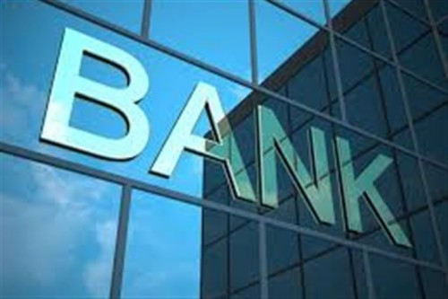 مسدود شدن حساب بعضی از ایرانیان در تعدادی از بانک های خارجی