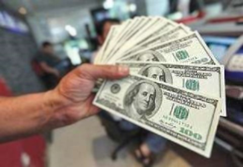 حرکت محتاطانه به سمت تک نرخی کردن ارز
