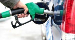 نداشتن بنزین وارداتی در ایران سال 97