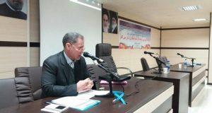 دریافت بیمه بیکاری توسط 226 هزار نفر در ایران